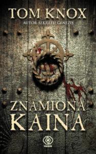 knox znamiona kaina
