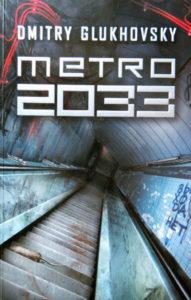 glukhovsky metro 2033