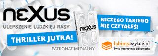 banner_nexus