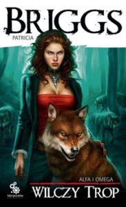 briggs wilczy