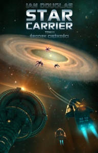star carrier t2