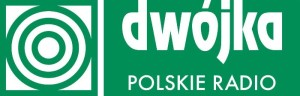 Polskie radio dwójka