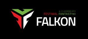 falkon_2013