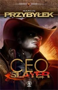 CEOSlayer