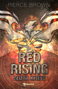 Red_rising