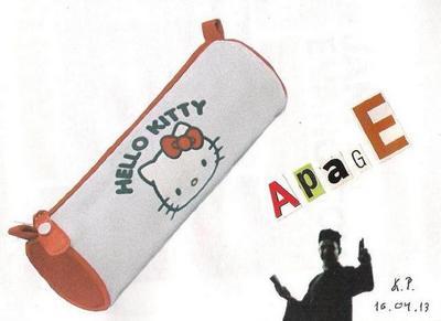 apage2