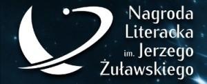 nagroda Żuławskiego