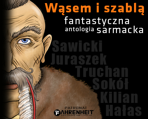 wasem_i_szabla_baner