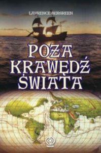 bergreen poza krawedz