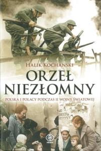 orzel_niezlomny