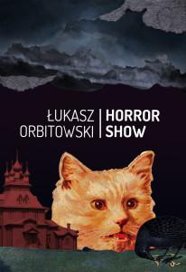horror_show_orbit