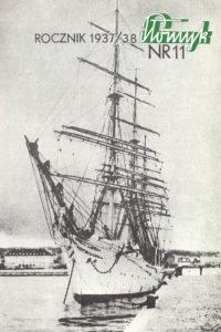 plomyk 11 1937-38
