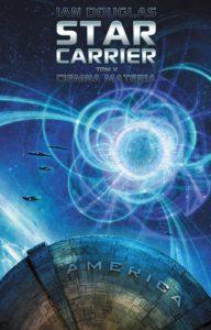 Star-Carrier_tom-V