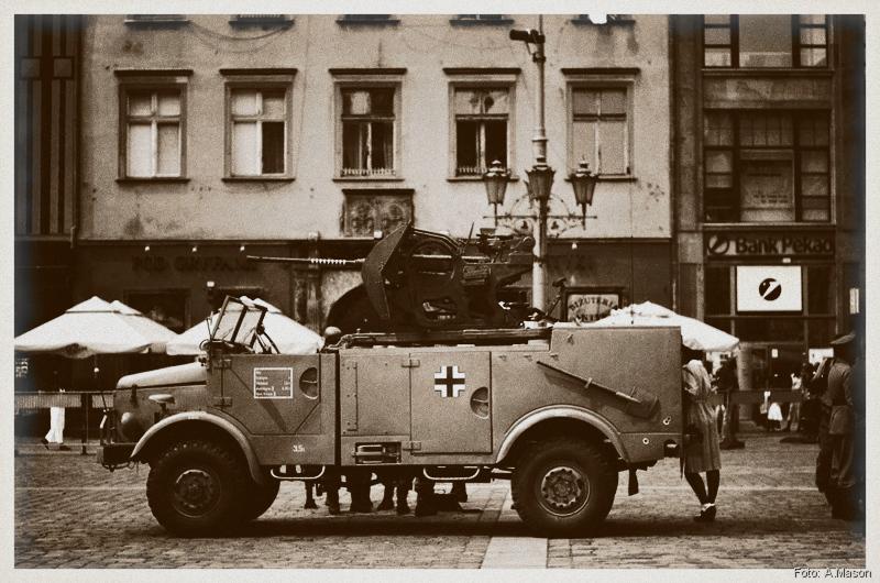 Niemcy weWroclawiu old