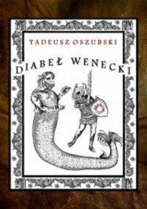 oszubski_diabel-wenecki