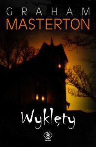 Masterton_Wyklety_OKLADKA_tekst.indd