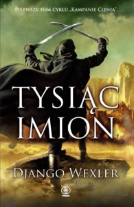 tysiac_imion_wexler