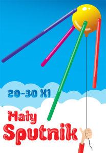 maly_sputnik_d