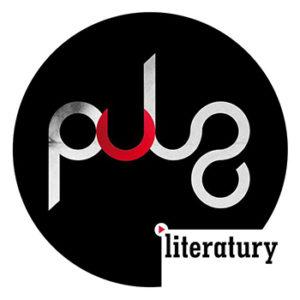 puls-literatury