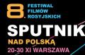 sputnik_m