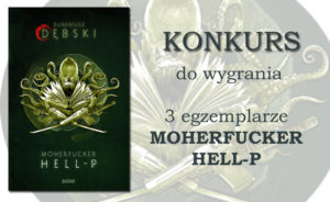 konkurs_hell-p