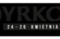 logo_pyrkon_15