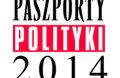 Paszporty Polityki_2013