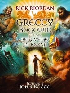greccy_bogowie_wedlug_pj_okladka.indd