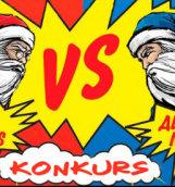 santa_vs_dedmoroz_konkurs