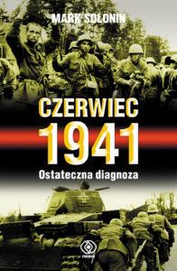 czerwiec-1941
