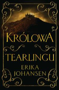 krolowa_terlingu_okladka_front