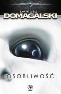 domagalski_osobliwosc