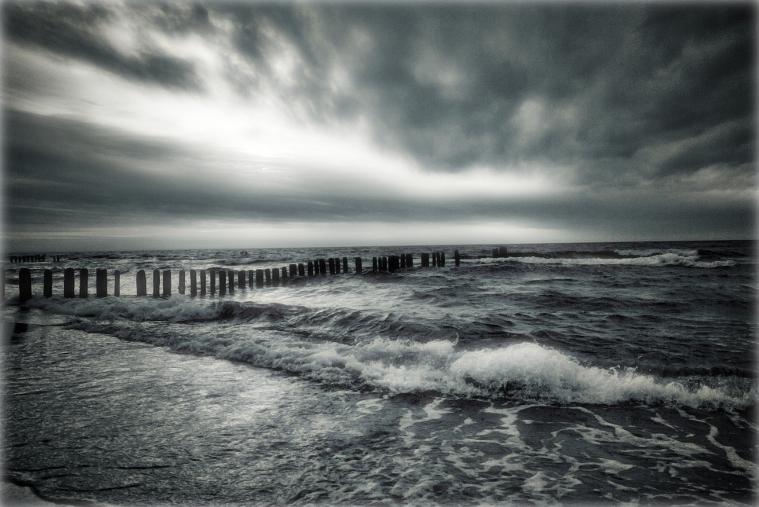 Morze Masona