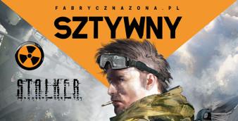 Golkowski_Sztywny-02