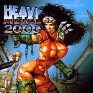 heavy_metal_2000
