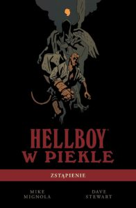 hellboy_in_hell