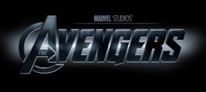 marvels_avengers_logo_original