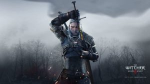 witcher3_wild_hunt