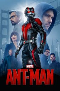 portrait_ant-man