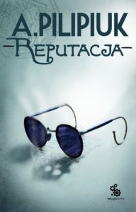 reputacja_okladka