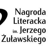 nagroda zulawskiego logo