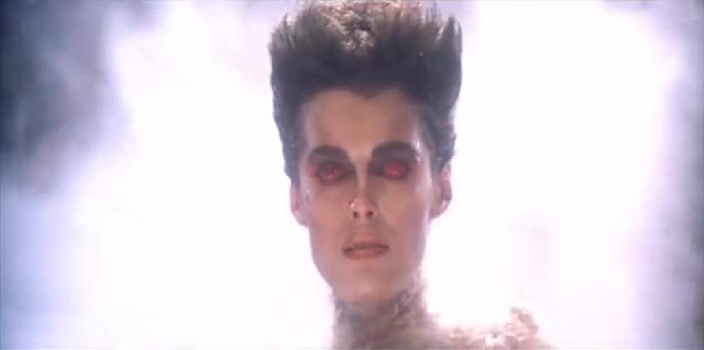 Pogromcy duchów (1984)