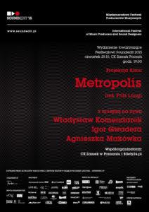 Soundedit_Metropolis_poster_net
