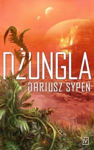 dzungla11