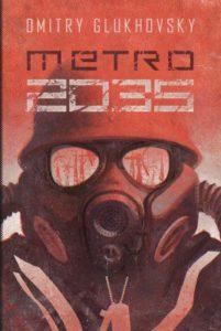 metro-2035-268x400