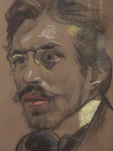Stanisław_Wyspianski_-_Portret_Jerzego_Zulawskiego