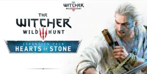 Witcher_Hearts_of_Stone