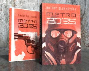 DG_m2035_hard_paperback