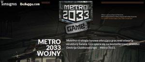 metro_wojny
