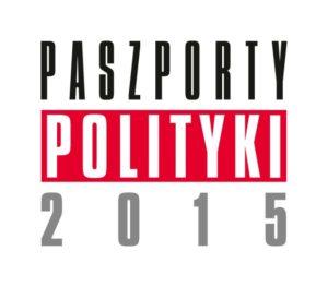 Paszporty-Polityki-2015
